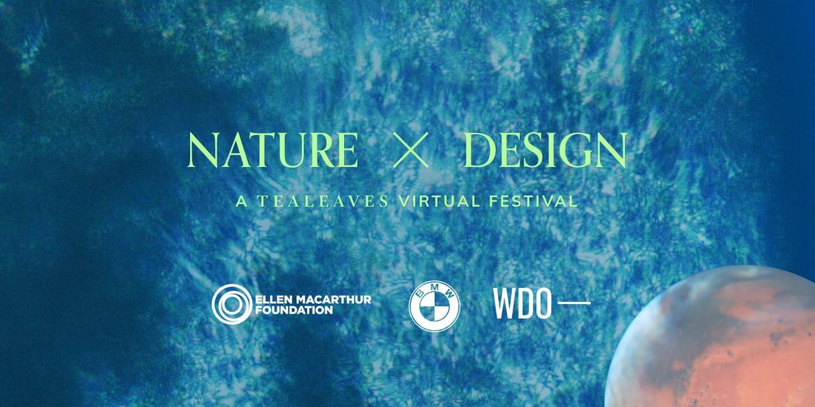 Circular Design for Sustainable Business Practices
