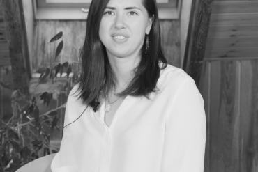 Emma Chow - Contributor & Virtual Event Panelist