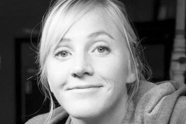 Leslie Booher - Contributor & Virtual Event Panelist