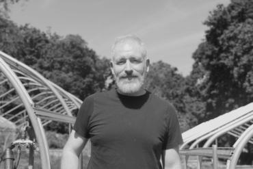 Mark Bomford - Contributor and Virtual Event Panelist