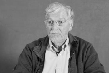 Dr. Robert Lawrence, Contributor and Virtual Event Panelist